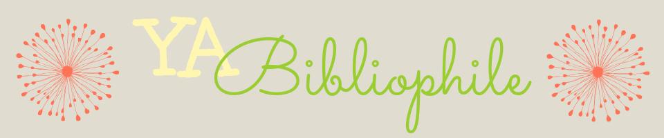 YA Bibliophile