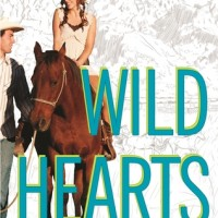 Blog Tour: Wild Hearts