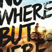Author Interview: Katie McGarry