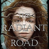 Blog Tour: The Radiant Road (Interview)