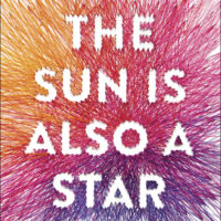 Blog Tour: The Sun is Also a Star – Review
