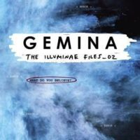 Blog Tour: Gemina – Review + Giveaway