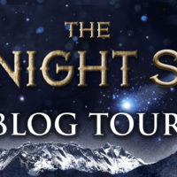 Blog Tour: The Midnight Star – Review