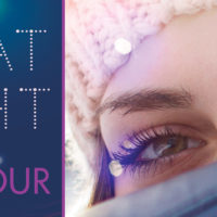 Blog Tour: What Light – Review + Giveaway