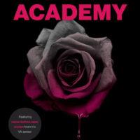 Vampire Academy 10th ANNIVERSARY Blitz