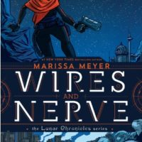 Wires and Nerve: Volume 1