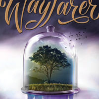 Author Interview: Alexandra Bracken