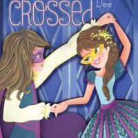 Blog Tour: Star-Crossed – Guest Post + Giveaway