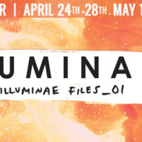 Blog Tour: Illuminae Paperback Release – Interview + Giveaway