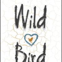 Blog Tour: Wild Bird