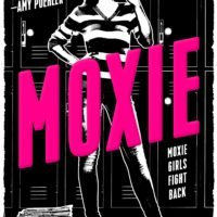 "Blog Tour: Moxie – Moxie Girl ""Must Haves"""
