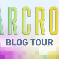 Blog Tour: Warcross – Review
