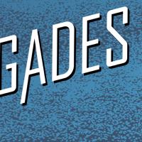 Blog Tour: Renegades – Top Ten Heroes