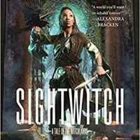 Sightwitch Giveaway