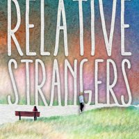 Blog Tour: Relative Strangers – Review & Give
