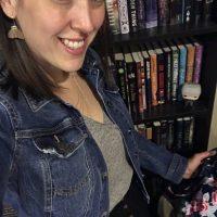BookExpo/BookCon Wrap Up – FINALLY!