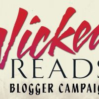 Blog Tour: Wicked Reads