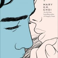 Blog Tour: Permanent Record – Review