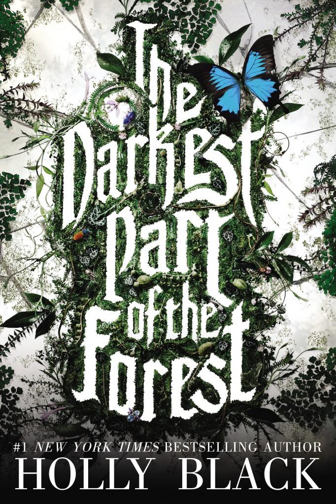 BLACK_DarkestPart_HC