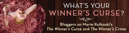 WinnersCurse BlogTour
