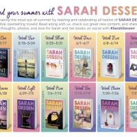 Last Chance Sarah Dessen Ebook