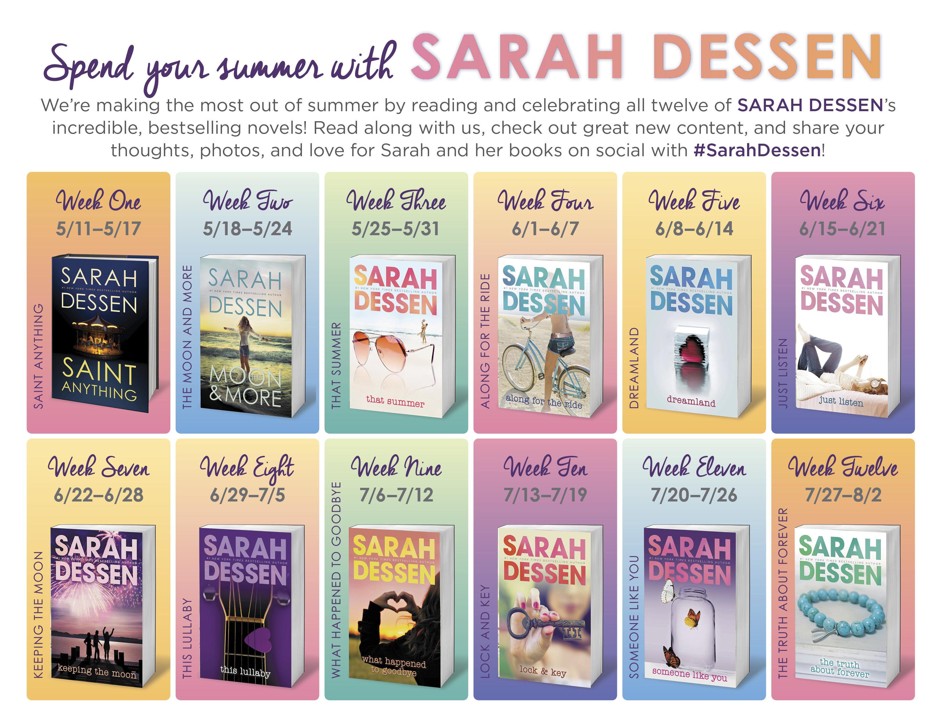 Summer_Of_Sarah_Dessen_FullCalendar