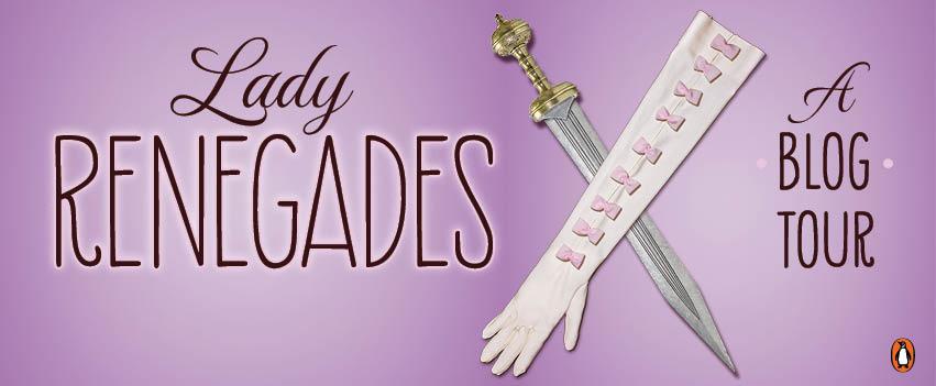 LadyRenegade-BlogTour