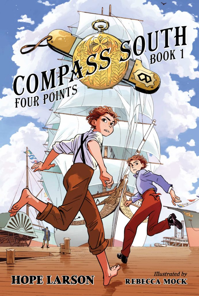 CompassSouth_sm