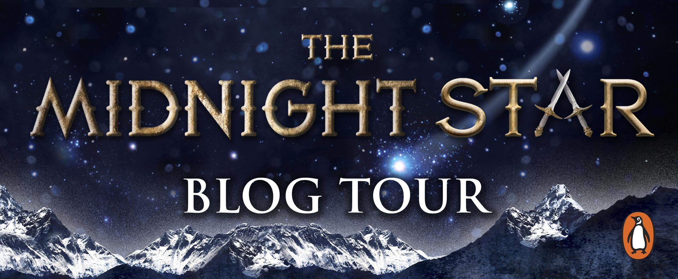 midnightstar_blogbanner