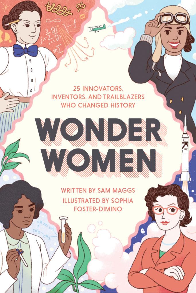 wonderwomen_final_72dpi