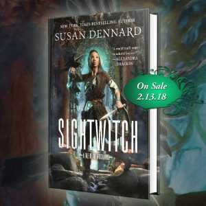 Sightwitch – on sale now!!!